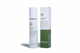 _HUBISLAB_SKIN CARE_ Acne_ Oily skin care_ Toner_ Active Control Solution